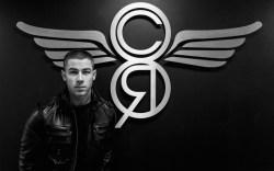 Creative-Recreation-Nick-Jonas Brand Ambassador