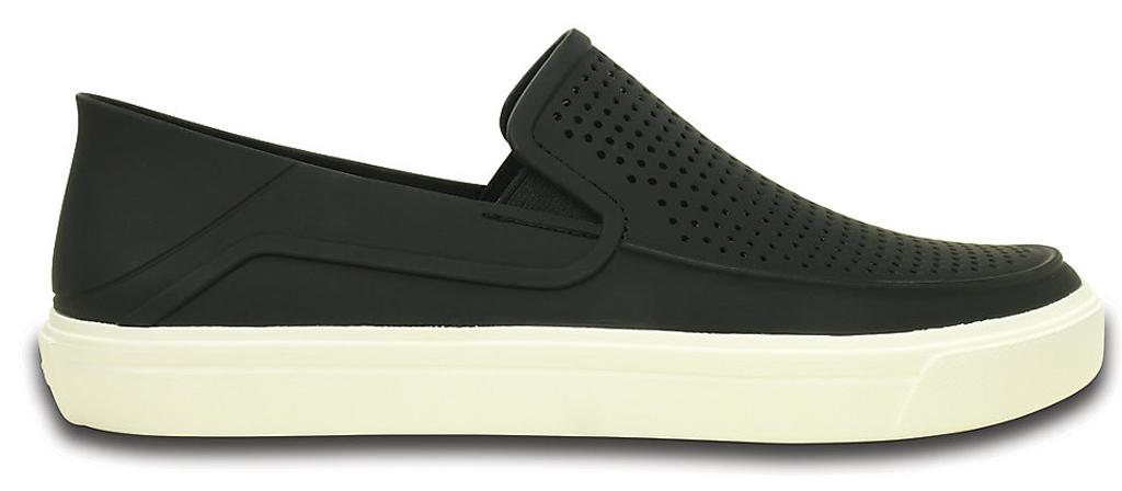 Crocs CitiLane Roka slip-on shoe