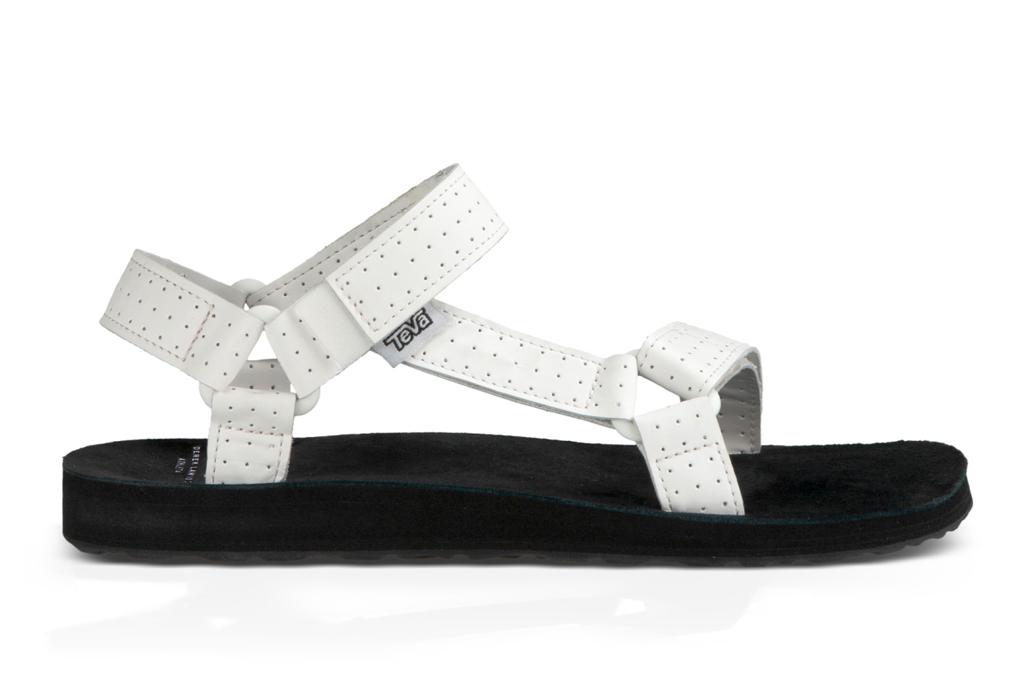 Derek Lam x Teva Sandals