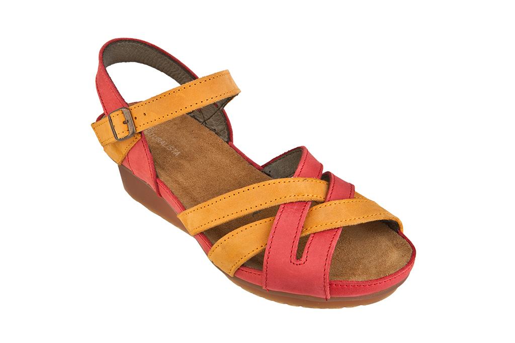 El Naturalista sandal