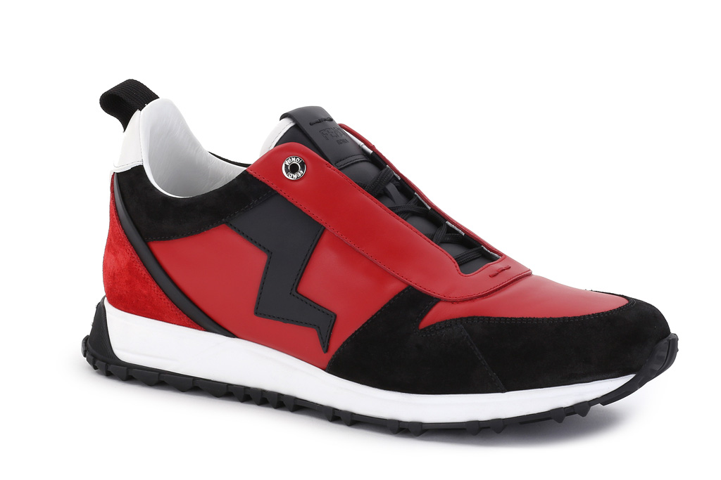 Fendi sneaker