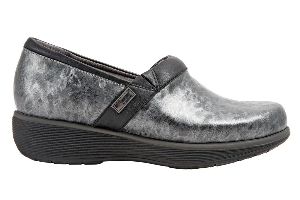 Grey's Anatomy Shoes