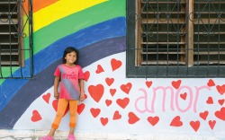 Soles4Souls in Honduras