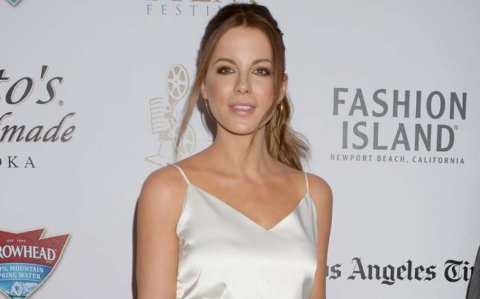 kate beckinsale brian atwood