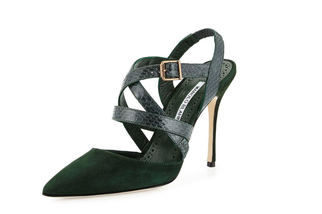 manolo-blahnik-rihanna-kiss-it-better-pitina-shoes