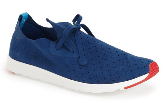 Native Shoes Apollo Sneaker
