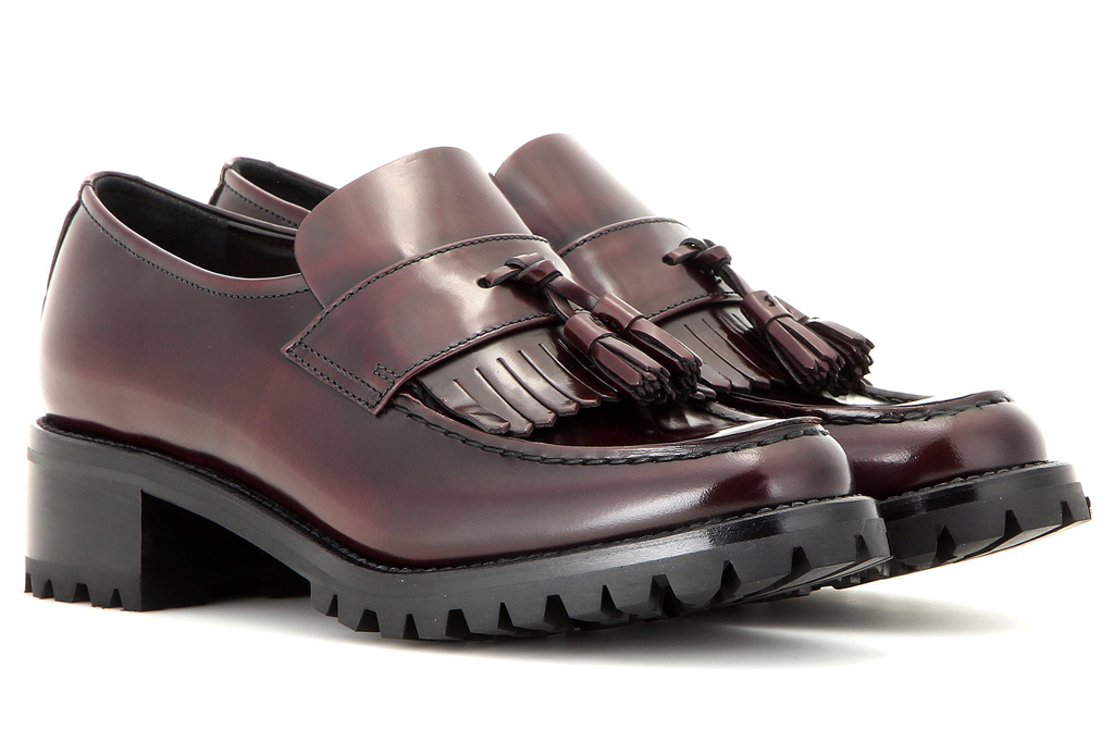 Neema-patent-leather-loafers