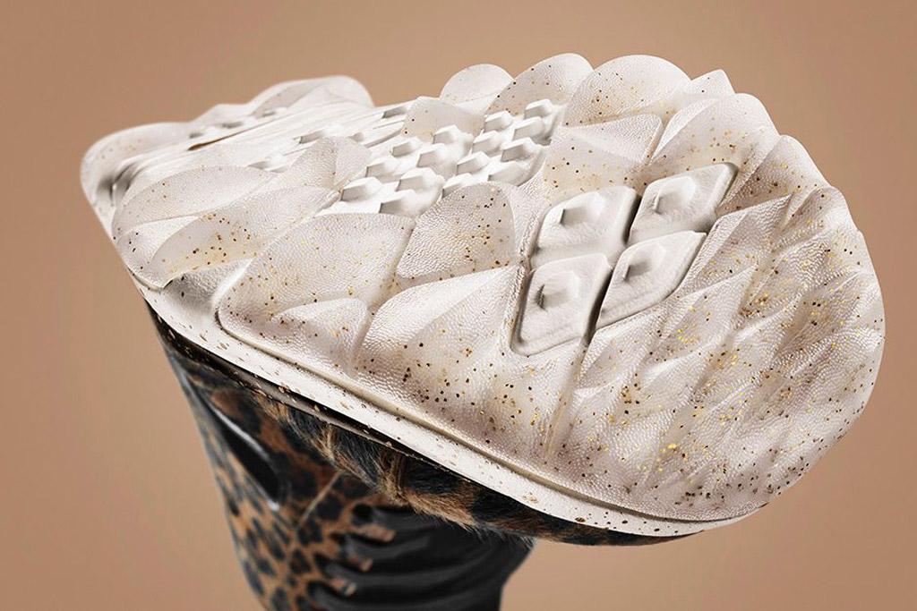 Nike Women's Blazer Golf