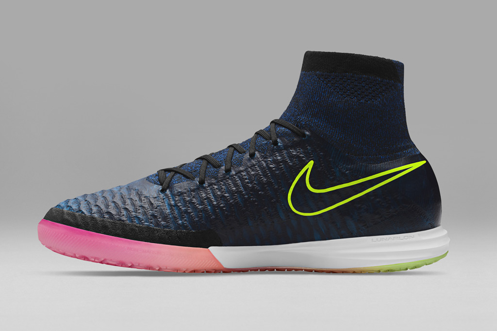 Nike MagistaX