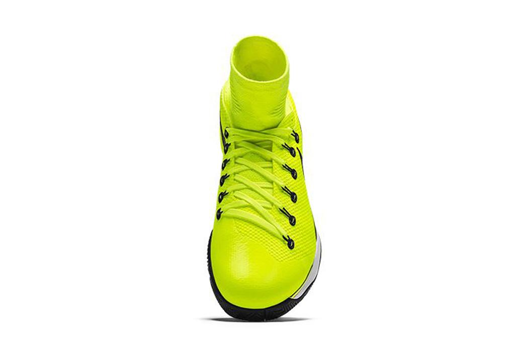 NikeCourt Air Zoom Ultrafly Clay