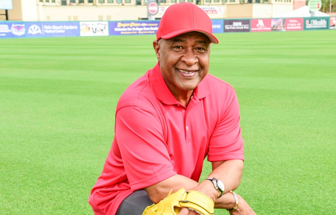 ozzie smith skechers