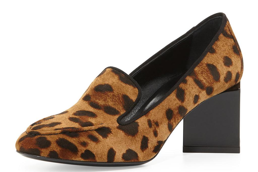 Pierre-Hardy-leopard-print-heel