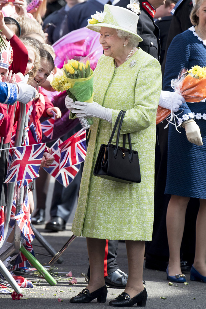 Queen-Elizabeth-90th-birthday