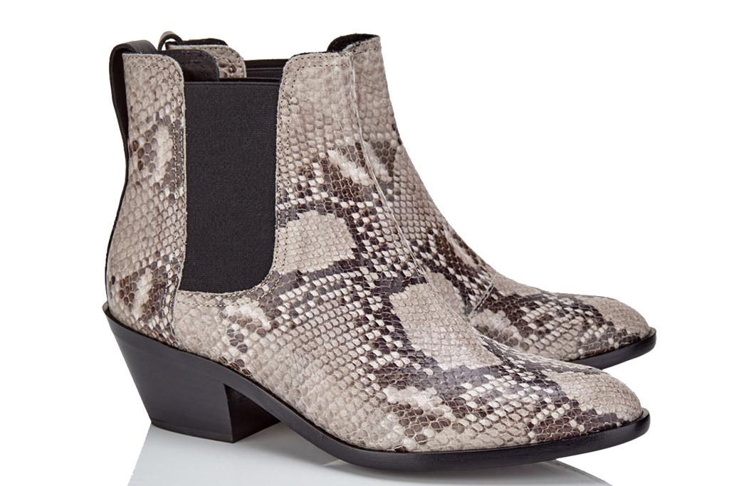 Rag-Bone-snakeskin-boot