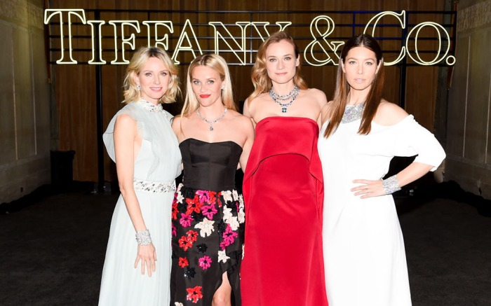 reese witherspoon jessica biel tiffany co naomi watts diane kruger jimmy choo christian louboutin