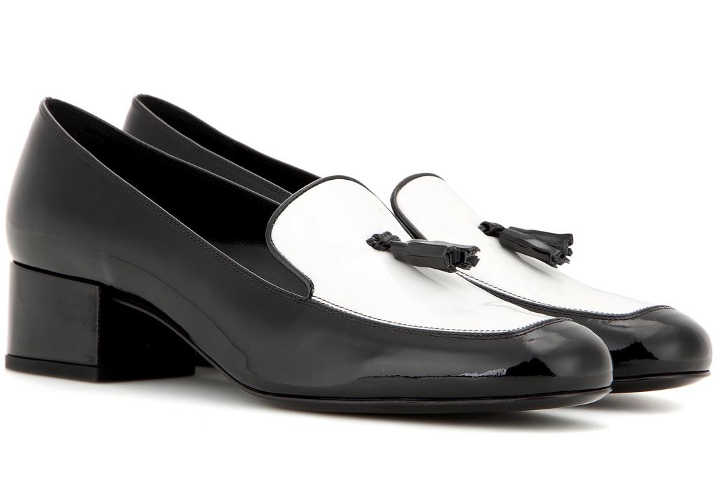 Saint-Laurent-block-heel-loafers