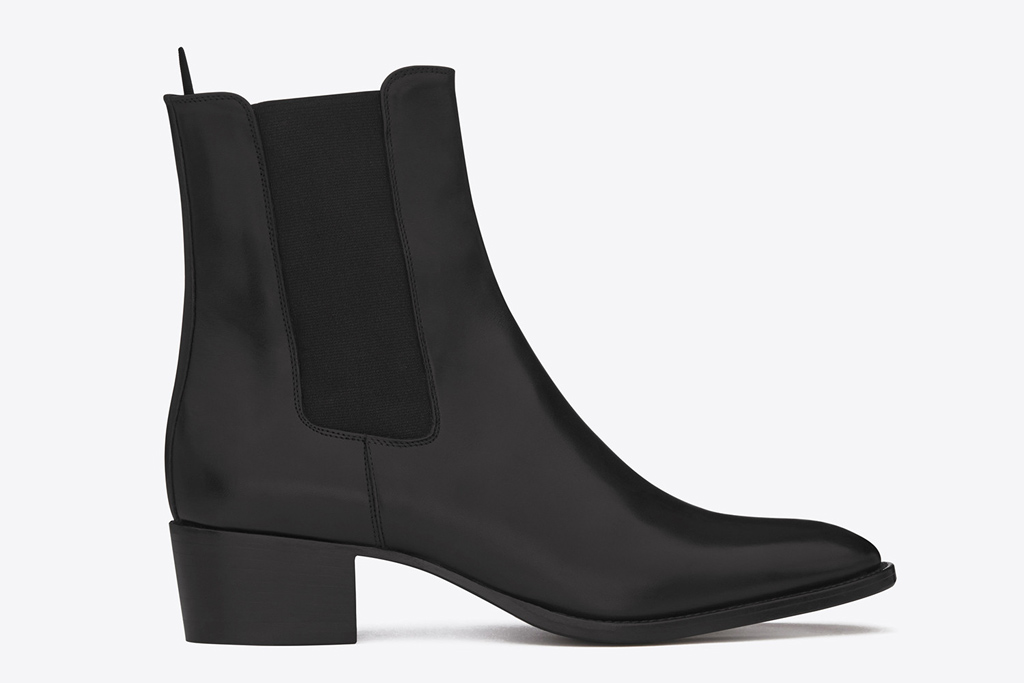 Saint-Laurent-Chelsea-Wyatt-Boots