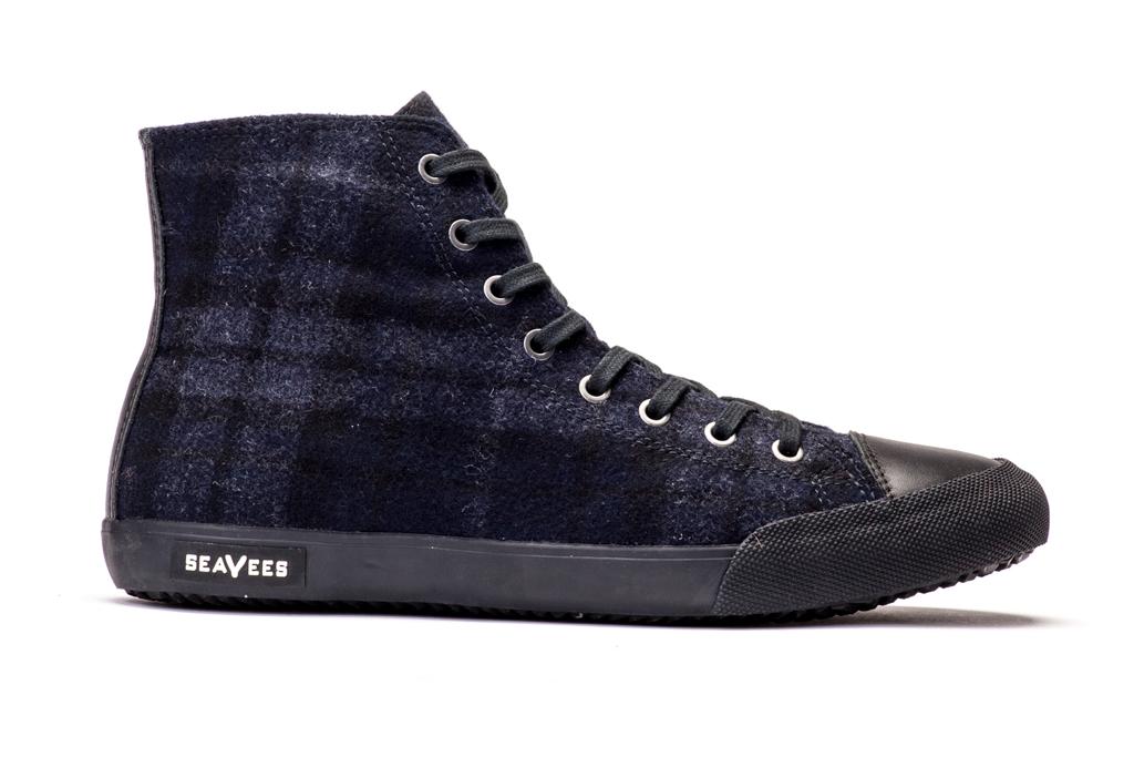 grayers seavees sneakers