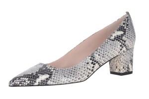 Sarah Jessica Parker Shoes SJP Collection Fall 2016