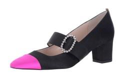 Sarah Jessica Parker Shoes SJP Collection