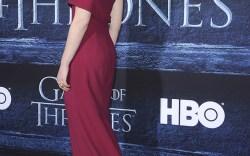 'Game of Thrones' Season 6 Premiere