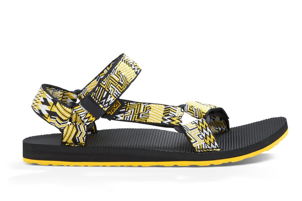 Teva Artist Series Sandals