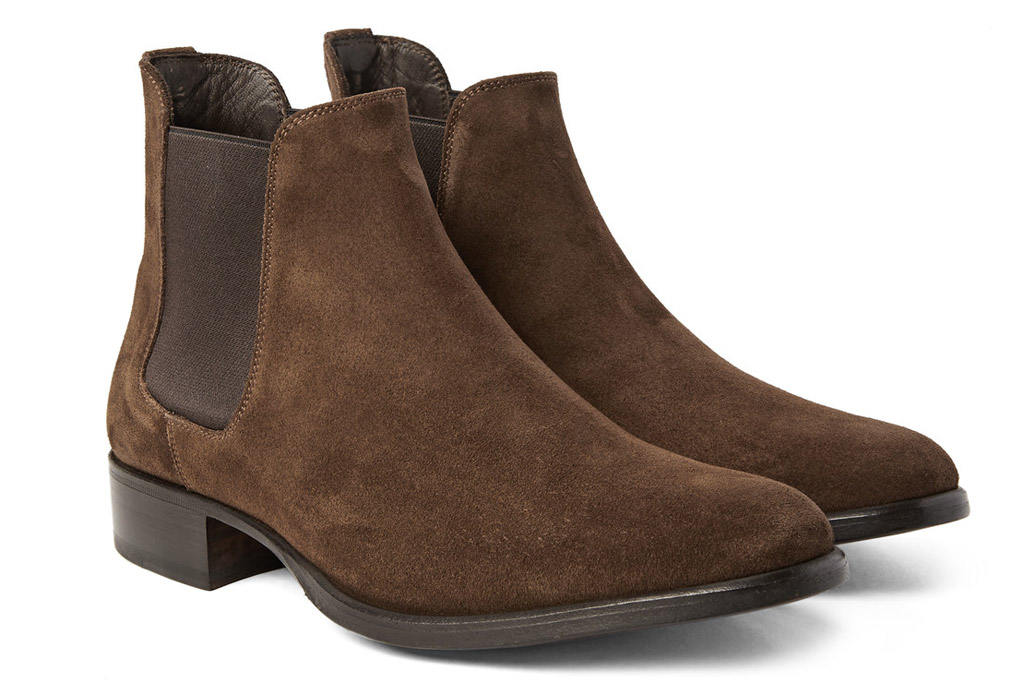 Tom-Ford-suede-chelsea-boot
