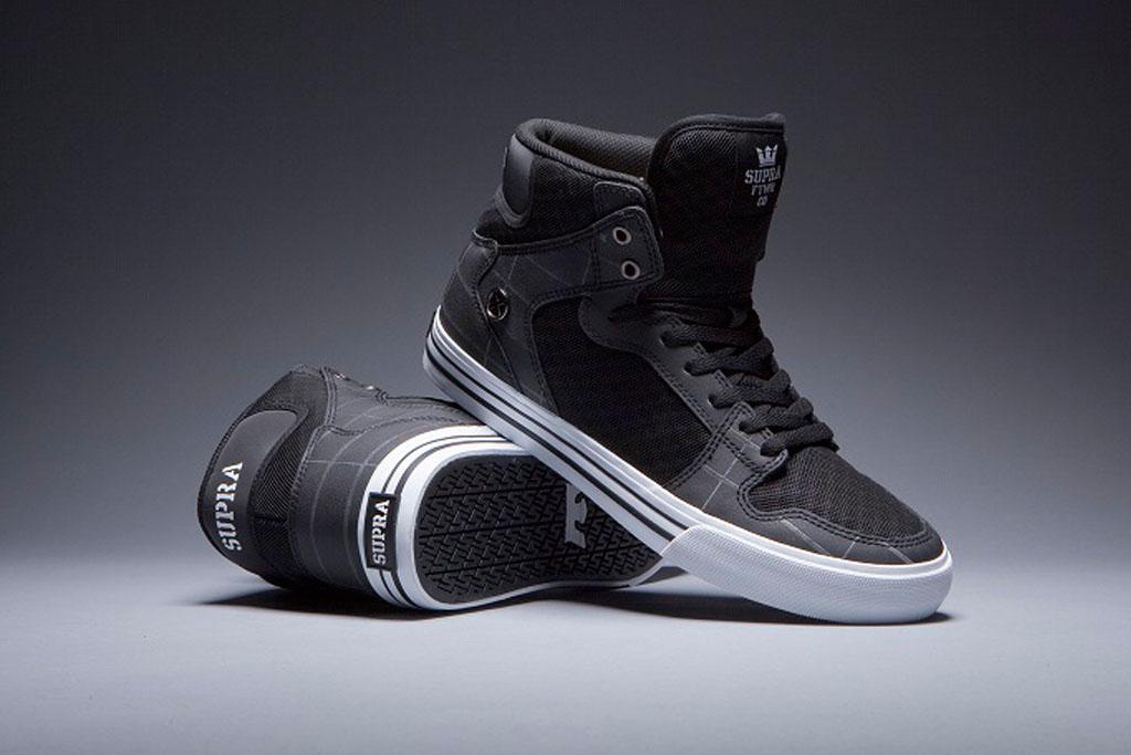 supra sneakers shoes x-men movie apocalypse