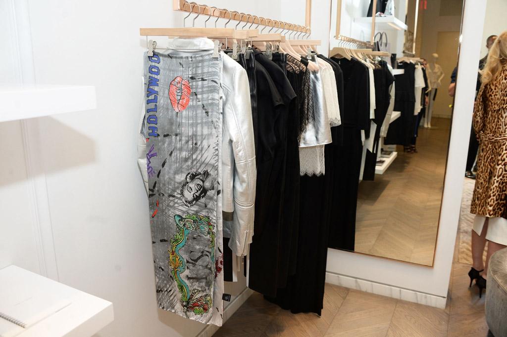 kimora lee simmons kls boutique