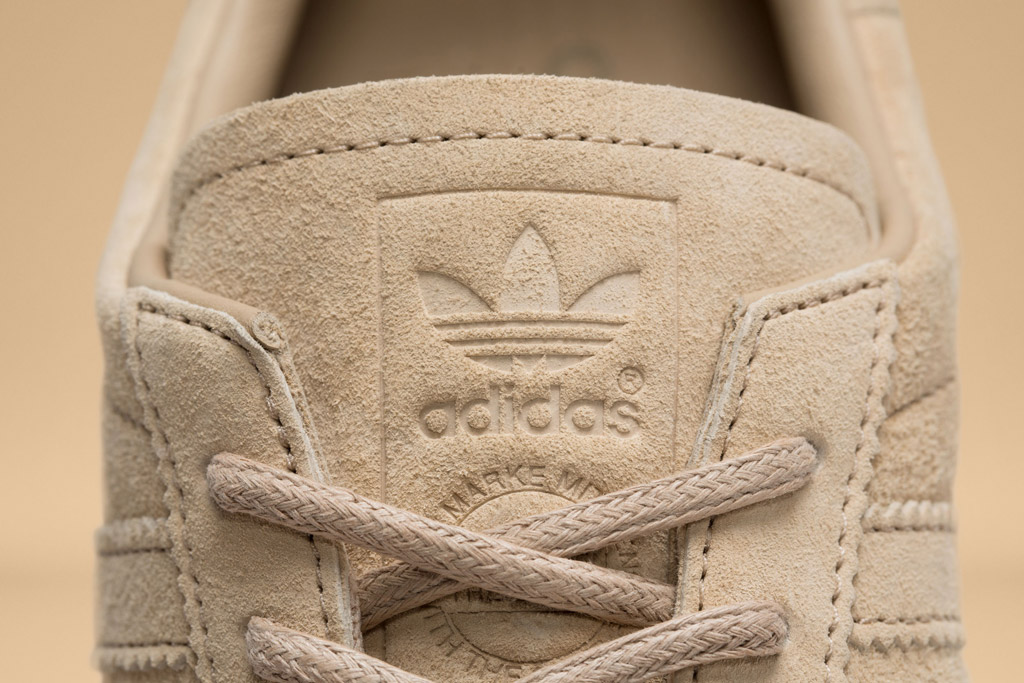 "Adidas Originals Samoa ""Pigskin"""