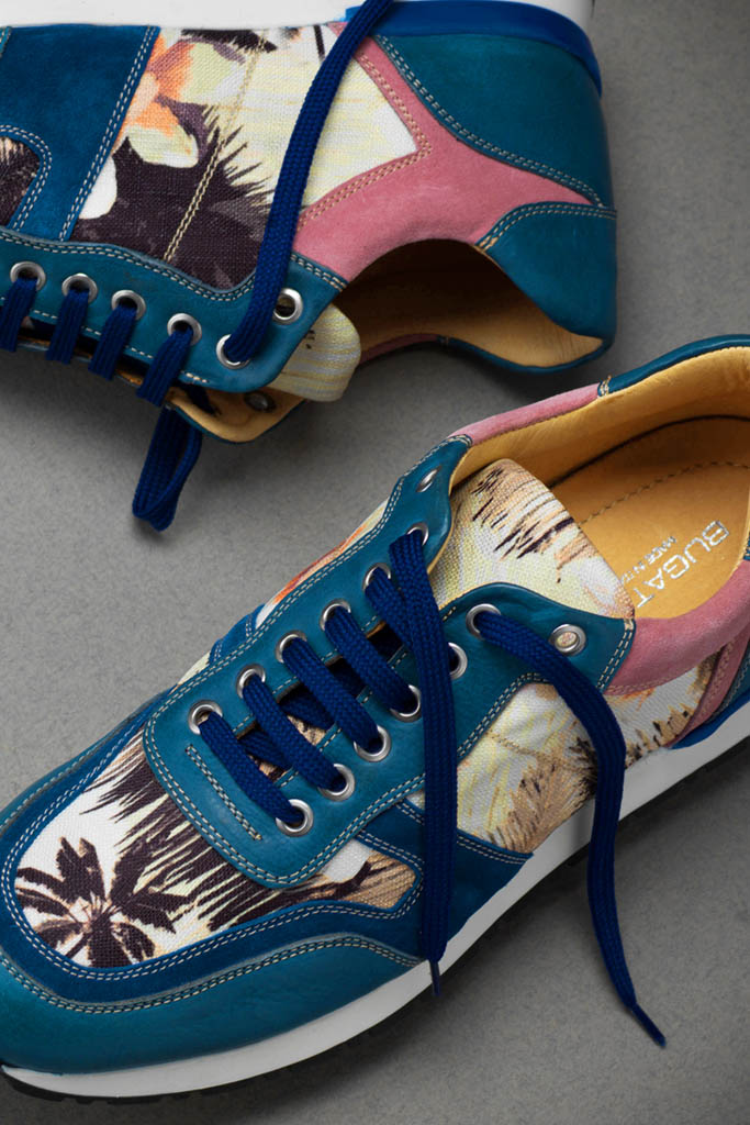 bugatchi shoes sneakers