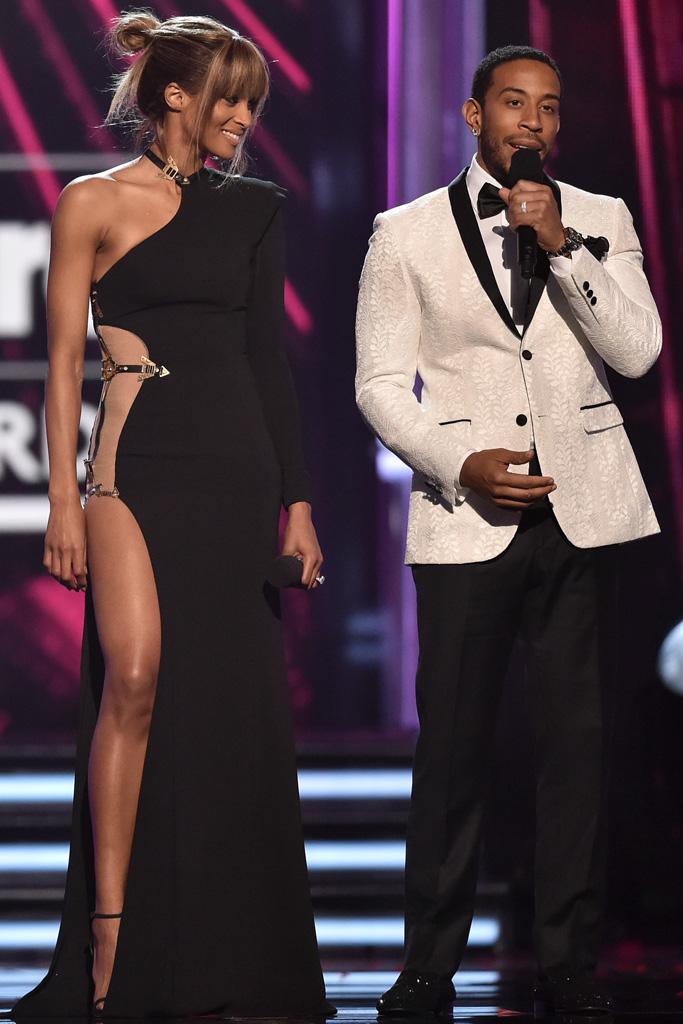 Ciara Billboard Music Awards