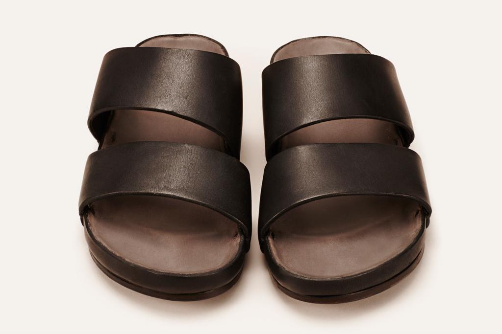 feit slide sandals