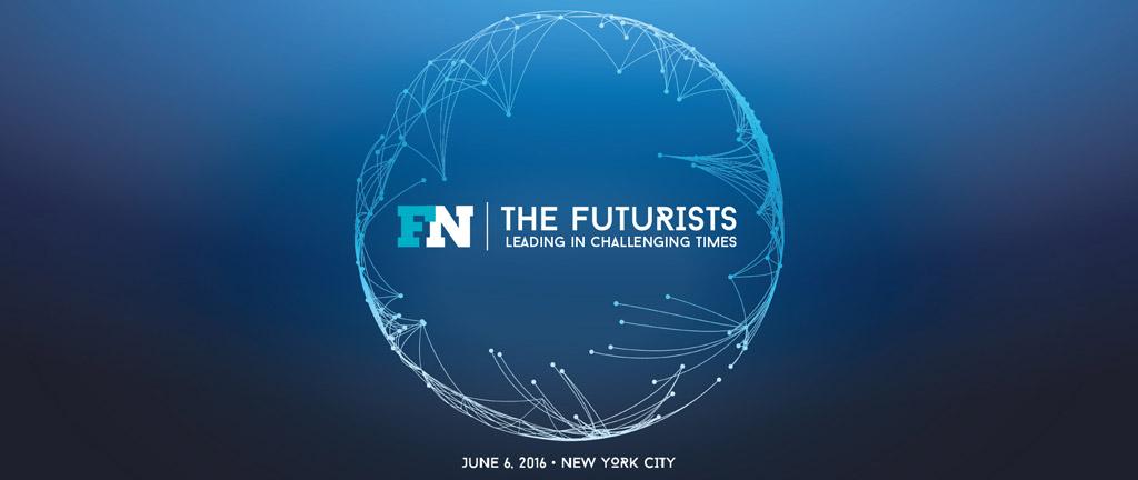 FN Summit 2016 NYC