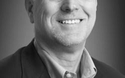 George Grobar Penkse Media Corportation