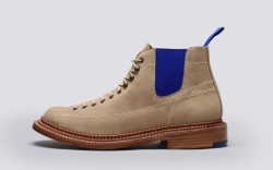 grenson 4 collection