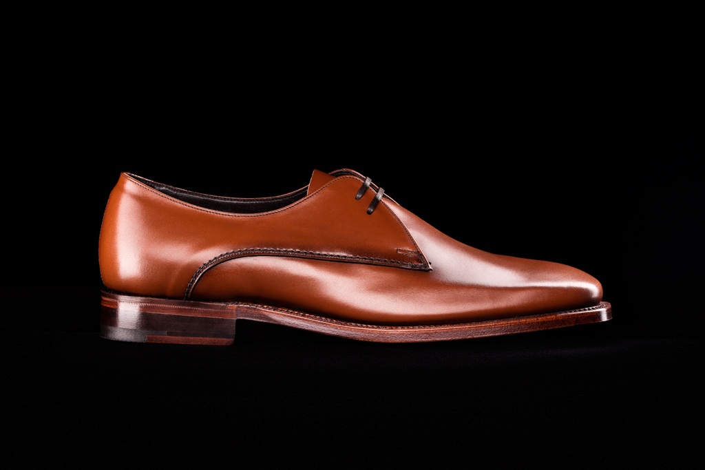 grenson archival collection