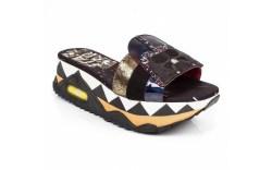 Irregular Choice Star Wars Shoes Irregular