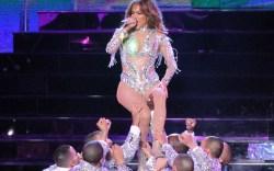 Jennifer Lopez All I Have Las