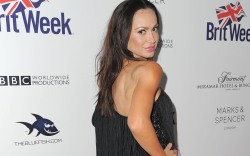 karina smirnoff britweek