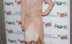 Kate Beckinsale's Sandal Style