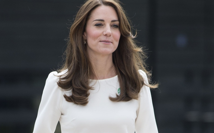 Kate MIddleton Rupert Sanderson