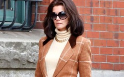 katie holmes jackie kennedy camelot movie