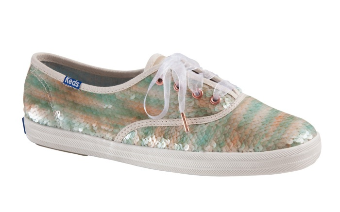 Keds Collective; Topshop