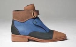 LVXII mens shoes