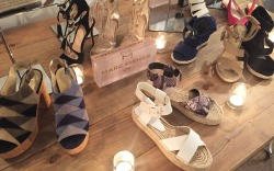 Marc Fisher Footwear Mother's Day