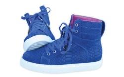 mascavii footwear