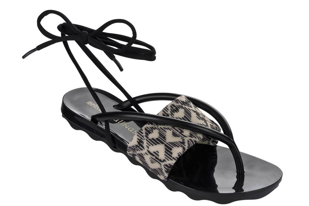 melissa shoes salinas