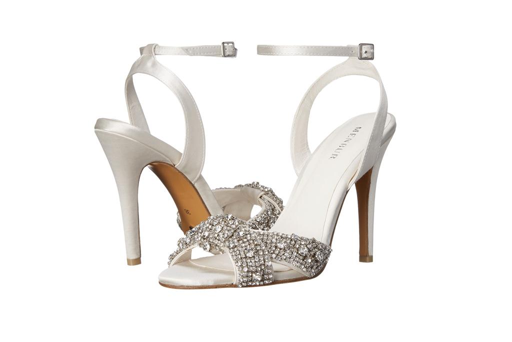 Menbur Sandals Wedding Shoes