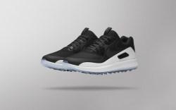 Nike Air Zoom 90 IT Air
